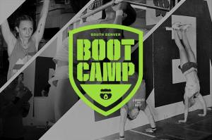 bootcamp3
